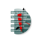 Dial Solutions Ltd Logo